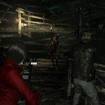 Скриншот Resident Evil 6 – Изображение 201