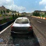 Скриншот SHOFER Race Driver – Изображение 3