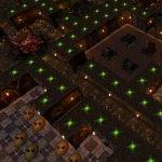 Скриншот War for the Overworld – Изображение 18