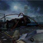Скриншот Infected Wars – Изображение 16