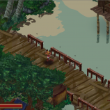 Скриншот Tidal Affair: Before The Storm