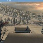 Скриншот Snowcat Simulator 2011 – Изображение 2