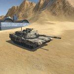 Скриншот Tank Tread – Изображение 7