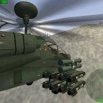 Скриншот Apache Longbow Assault – Изображение 4