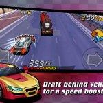 Скриншот Go!Go!Go!:Racer – Изображение 13