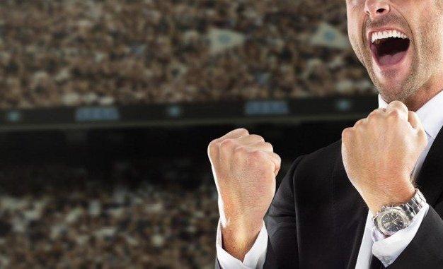 Скидки дня. Football Manager 2013 и еще две игры