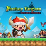 Скриншот Faraway Kingdom: Dragon Raiders – Изображение 3