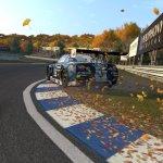 Скриншот Gran Turismo 6 – Изображение 118