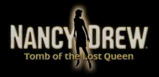 Nancy Drew: Tomb of the Lost Queen. Видео #2