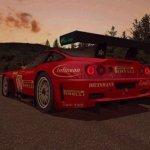 Скриншот GTR: FIA GT Racing Game – Изображение 31