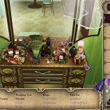 Скриншот Mystery of the Earl