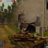 Скриншот Söldner: Secret Wars