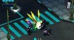 LEGO Battles: Ninjago продолжат на 3DS и PS Vita - Изображение 5