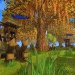 Скриншот N.E.O. Online  – Изображение 8