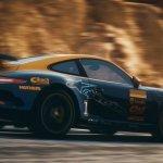 Скриншот Need for Speed: Rivals – Изображение 33