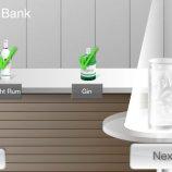 Скриншот Bartender Challenge – Изображение 5