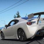 Скриншот World of Speed – Изображение 29