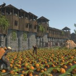 Скриншот Life is Feudal: Forest Village – Изображение 8
