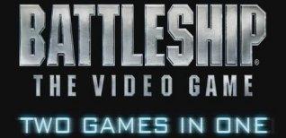 Battleship: The Video Game. Видео #2