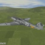 Скриншот European Air War – Изображение 8