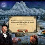 Скриншот Таинственный дневник