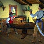 Скриншот Sid Meier's Pirates! (2004) – Изображение 48