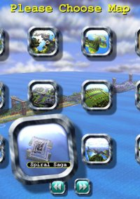 Naked War – фото обложки игры