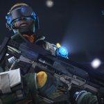 Скриншот Killzone: Shadow Fall – Изображение 150