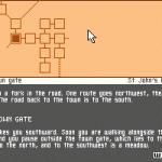 Скриншот Arthur: The Quest for Excalibur – Изображение 2