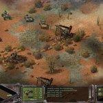 Скриншот Desert Law – Изображение 19