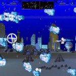 Скриншот Atlantis Rising – Изображение 3