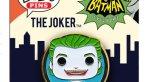 Плюшевый Бэтмен сразится с мягким Суперменом. - Изображение 16
