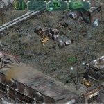 Скриншот Metalheart: Replicants Rampage – Изображение 46