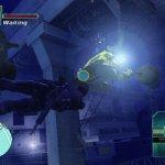 Скриншот Syphon Filter: Logan's Shadow – Изображение 5