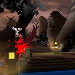 Скриншот Shinobi (2011) – Изображение 44