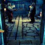 Скриншот SnarfQuest Tales – Изображение 7