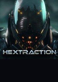 Обложка Hextraction