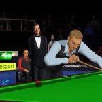Скриншот World Snooker Championship 2005 – Изображение 42