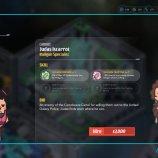 Скриншот Holy Potatoes! We're in Space?! – Изображение 8