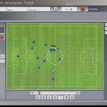 Скриншот FIFA Manager 06 – Изображение 12