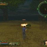 Скриншот Anacondas: 3D Adventure Game – Изображение 2