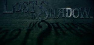 Lost in Shadow. Видео #3