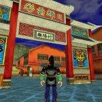Скриншот Storm Riders Online – Изображение 59
