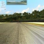 Скриншот Ferrari Virtual Race – Изображение 57