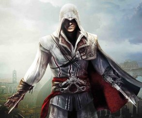Cериал по Assassin's Creed делает автор экранизации Castlevania