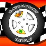 Скриншот KartToon Rally – Изображение 2
