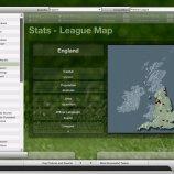 Скриншот FIFA Manager 07 – Изображение 6
