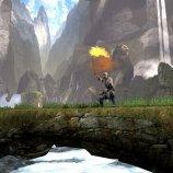 Скриншот Eragon