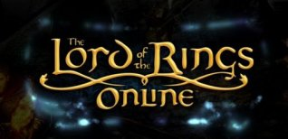The Lord of the Rings Online: Rise of Isengard. Видео #2