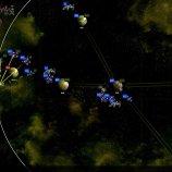 Скриншот Империя